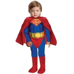 deluxe-muscle-chest-superman-kids-costume-by-rubies