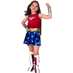 super-dc-heroes-wonder-woman-childs-costume-by-rubies
