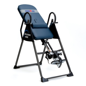 large-ironman-gravity-4000-highest-weight-capacity-inversion-table