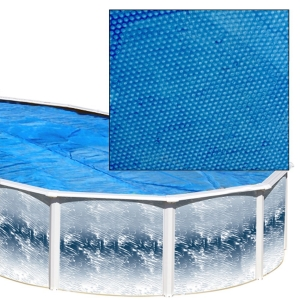 splash-pools-round-solar-pool-cover