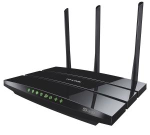 tp-link-ac1200-gigabit-wireless-wi-fi-router