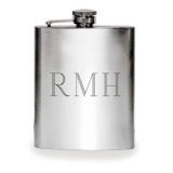 1-x-personalized-6oz-stainless-steel-flask