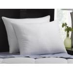 luxury-plush-down-alternative-hotel-luxe-pillows