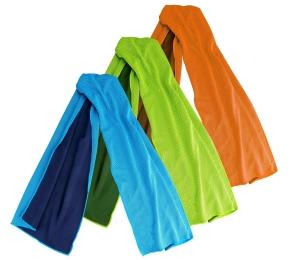 ak-super-absorbent-snap-cooling-towels