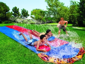 banzai-speed-blast-dual-racing-slide-slip-n-slide