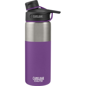 camelbak-chute-20oz-vacuum-insulated-stainless-water-bottle