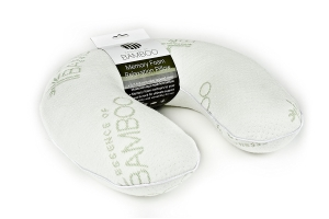 essence-of-bamboo-travel-neck-pillow