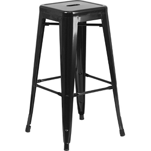 flash-furniture-30-high-backless-black-metal-indoor-outdoor-barstool