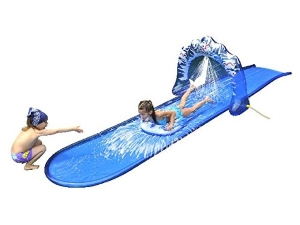 jilong-icebreaker-water-slide
