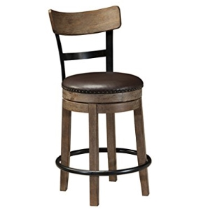 signature-design-by-ashley-pinnadel-swivel-barstool