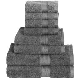 utopia-8-piece-towel-set
