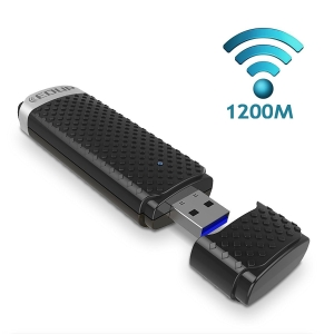 xinge-ac1200-dual-band5ghz-and-2-4ghz-wireless-usb-wifi-adapter