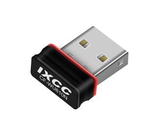 ixcc-wireless-n-wifi-adapter