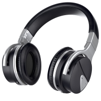 marvotek-wireless-headphones-bluetooth-headphones