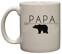 papa-bear-funny-dad-11oz-coffee-mug