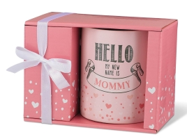 Top Ten Gifts For New Moms Gift Guide For 2017 Toprateten