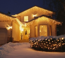 best led christmas lights review guide