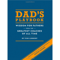dads-playbook