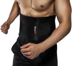 braceup-ultra-soft-adjustable-waist-trimmer-belt