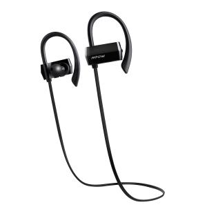 mpow-v4-1-bluetooth-headphones