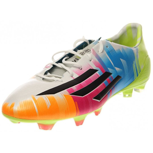 adidas-f50-adizero-trx-fg