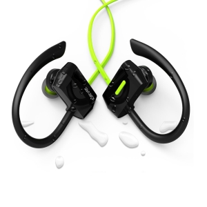 iclever-bluetooth-headphones