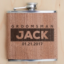 What Are The Top 10 Best Bachelor Party Favors In 2017