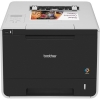Brother-HLL8350CDW