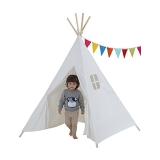 dream-house-sturdy-children-playhouse-canopy-tent