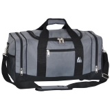everest-crossover-duffel-bag