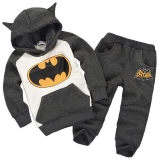 getuback-baby-batman-clothing-sets-children-spring-tracksuits