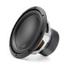 JL-Audio-10W3v3-4