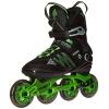 K2-Skate-Mens-F.I.T.-Pro-84