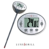 Luxe-Grill-Digital-Meat-Thermometer