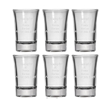 personalized-set-of-6-shot-glasses