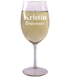personalized-white-or-red-wine-glass-18-oz