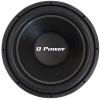Q-POWER-QPF15