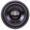 Skar-Audio-IVX-10v2-D2.jpg