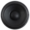 Skar-Audio-VVX-15v2-D4