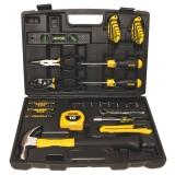 stanley-94-248-65-piece-homeowners-tool-kit