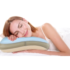 Best Cooling Pillow Review Guide