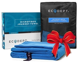 large-ecodept-large-microfiber-travel-towel