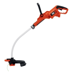 large-factory-reconditioned-black-decker