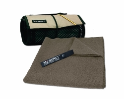 large-mcnett-tactical-ultra-compact-micro-terry-towel-copy