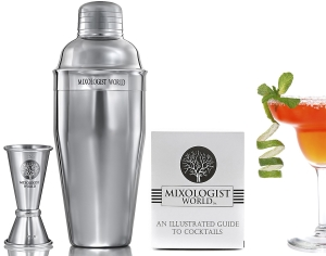 large-mixologist-world-premium-cocktail-shaker-set