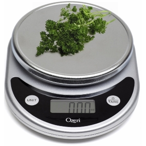 large-ozeri-pronto-digital-multifunction-kitchen-and-food-scale