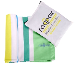large-raqpak-microfiber-travel-towel