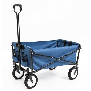 large-seina-collapsible-folding-utility-wagon