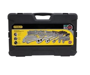 large-stanley-stmt71654-201-piece-mechanics-tool-set