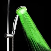 AnGeer-LED-Multicolor-7-Colors-Water-Glow-light-Shower-head